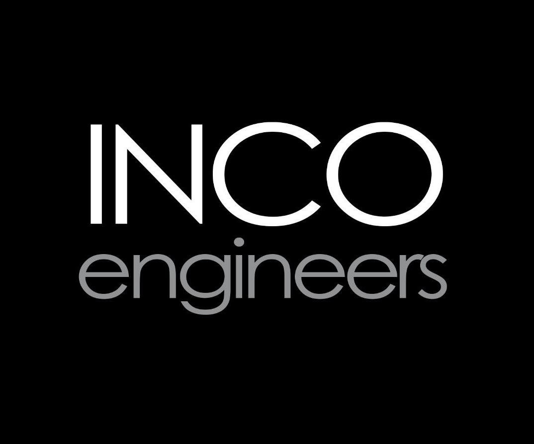 INCO Engineers